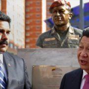 Maduro y Xi Jinping acuerdan más cooperación para enfrentar la pandemia