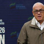 Reportan Cuatro Nuevos Casos Positivos de COVID-19 en Venezuela