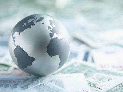 Hay preguntas y respuestas pendientes sobre la reactivación de la economía