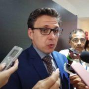 Capozzolo: Tratamos de impedir el cierre de comercios