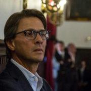 Lorenzo Mendoza: Las políticas económicas de Venezuela son un fracaso