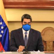 Sube a nueve la cifra de fallecidos por COVID-19 en Venezuela