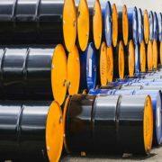 Se desploma el barril de petroleo venezolano