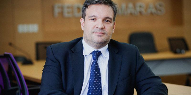 Fedecámaras pidió la reactivación de todos los sectores económicos
