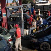 Economistas rechazaron el nuevo costo de la gasolina