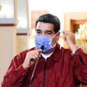 Aseguran que Universidad Johns Hopkins desconfía de cifras por COVID-19 en Venezuela