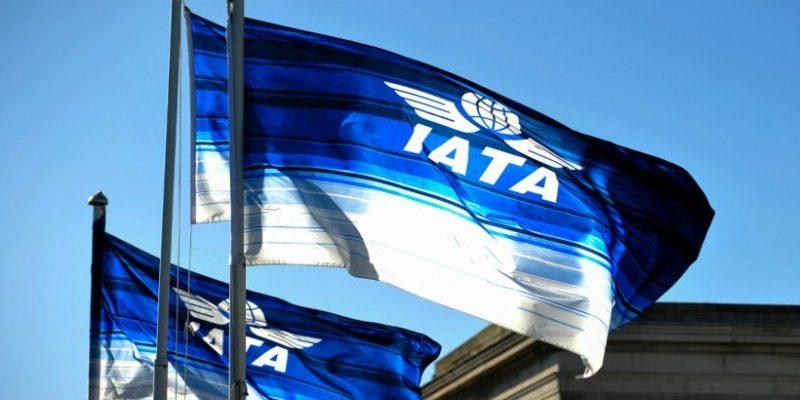 IATA augura que 25 millones de empleos ligados a aviación están en riesgo