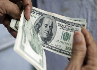 Advierten que Venezuela necesita dolarizar su economía formalmente