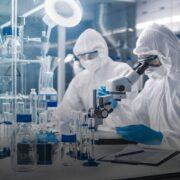 El país indicó que producirán 5 ó 6 millones de vacunas para el próximo mes de noviembre