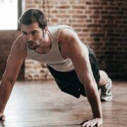 El ejercicio previene las complicaciones del Covid-19