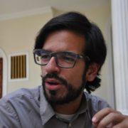 Pizarro: Se hizo efectiva la transferencia de fondos a la Cruz Roja