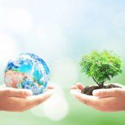 ¿Conoces el origen del Día de la Tierra?
