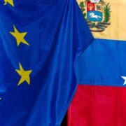 Europa insiste en no politizar ayuda humanitaria enviada a Venezuela