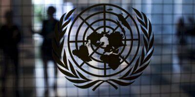 """Los 193 Estados miembros: No hay ninguna otra entidad con la """"legitimidad, el poder de convocatoria y el impacto normativo"""" de Naciones Unidas"""