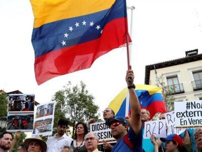 Cepaz advierte una escalada de violaciones a los DDHH