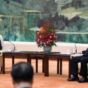 Revelan que China pidió a la OMS ocultar información del covid-19