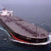 Irán cuestionará a EE.UU. si impide entrega de gasolina a Venezuela