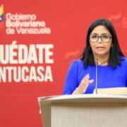 Venezuela se acerca a los 3 mil casos positivos de COVID-19