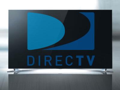 Abogado defensor: Ejecutivos detenidos no tenían competencia sobre operaciones de DirecTV