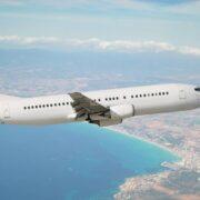 Aerolíneas preparan su funcionamiento habitual tras levantamiento de restricciones