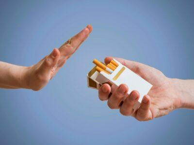La OMS lanza campaña de lucha contra la industria tabacalera