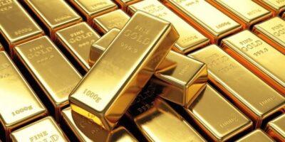 Esta semana el Tribunal ha escuchado los argumentos de la institución relacionados con el acceso a 1.800 millones de euros de oro venezolano