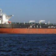 Venezuela da la bienvenida a buques iraníes con gasolina