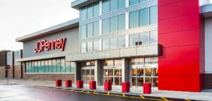 Cadena de tiendas J.C. Penney solicitó la bancarrota