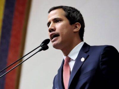 Guaidó informó que Directv podría volver