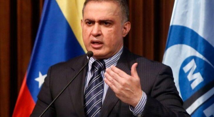 La Fiscalia señaló tener destacadas actuaciones en contra de la corrupción y en materia de violaciones a los derechos humanos