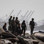 """Gobierno de Maduro detuvo a otros """"Mercenarios"""" implicados en Incursión Marítima"""