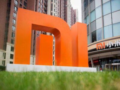 Xiaomi niega acusaciones de espiar a sus usuarios