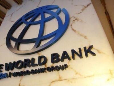 Banco Mundial otorgó préstamo millonario a Ecuador