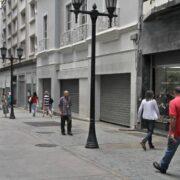 Venezuela retoma la cuarentena radical esta nueva semana