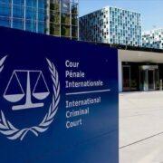 CPI informó que avanzó en el caso sobre Venezuela