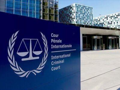 El fiscal de la CPI visitará Venezuela y Colombia