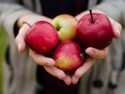 Se trata de un elemento que se encuentra en las frutas, vegetales y algunas especies; previene enfermedades cardiovasculares, neurodegenerativas y el cáncer
