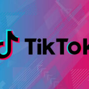 Microsoft paralizó las negociaciones para adquirir Tik Tok