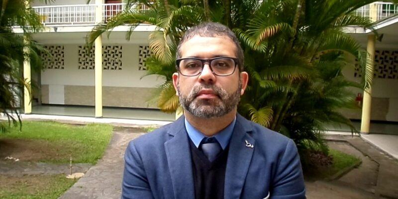 Califican de improbable elecciones en Venezuela