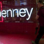 Cadena de tiendas J.C. Penney solicitó la bancarrota para reorganizarse