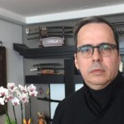 """J.J Rendón y Sergio Vergara renuncian a la """"Comisión de Estrategia"""""""