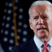 Biden ganó primarias demócratas en Hawái