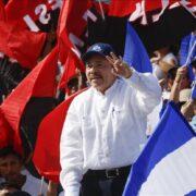 EE.UU. no descarta aumentar la presión sobre Daniel Ortega