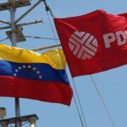 Califican de insconstitucional la privatización de Pdvsa impulsada por Maduro