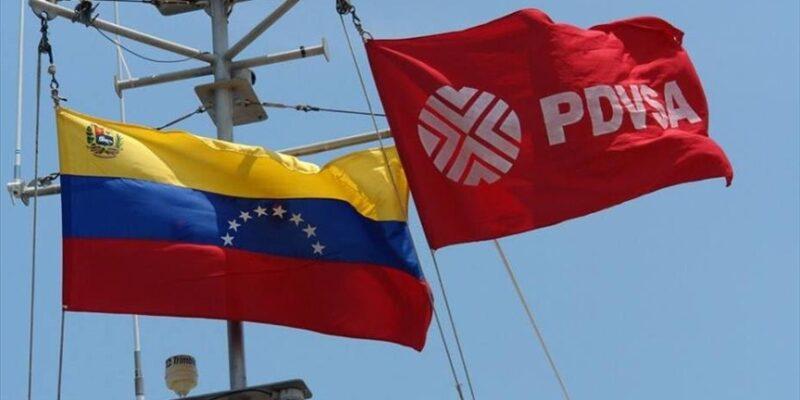 """Guaidó calificó de """"injusto"""" decisión sobre los """"Bonos Pdvsa 2020"""""""