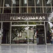 Gremios empresariales presentaron propuestas al gobierno nacional