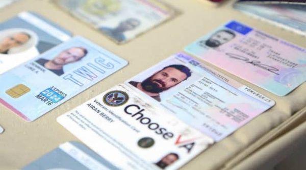 """Tribunales venezolanos dictan prisión para 39 implicados en la """"Operación Gedeón"""""""