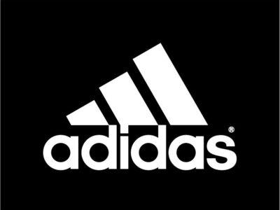 Adidas ampliará su nomina para contratar a la comunidad afrodescendiente