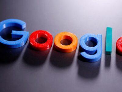 Google borrará automáticamente el historial de búsqueda