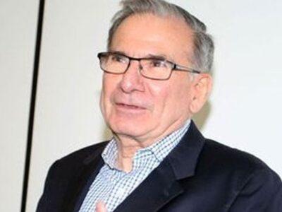 Falleció el expresidente de Consecomercio Aurelio Concheso